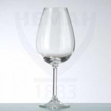 Бокал для белого вина